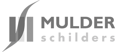 nog-mulder-schilders