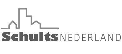 nog-schults-nederland