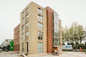 schults-Dordrecht1